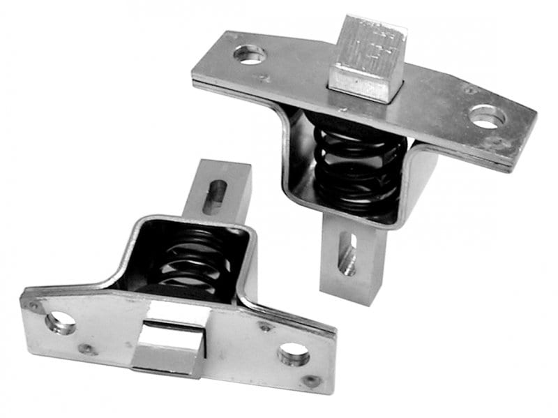 1967-72-GM-Pickup-Tailgate-Latch-Fleetside-Pair-image-1.jpeg