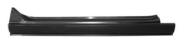 1967-72-GM-Rocker-Panel-Slip-On-Passenger-Side-image-1.jpeg