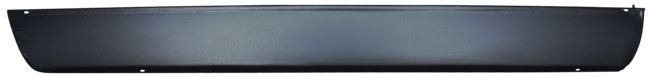 Fiat Spider Rocker Panel Driver Side image .png