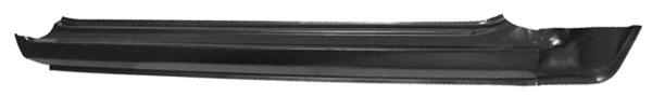 Volvo  Rocker Panel  Door  Door Passenger Side image .jpeg