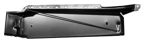 1969-72-BlazerJimmy-Rocker-Box-Passenger-Side-image-1.jpeg