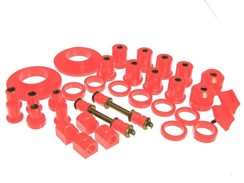 AMC Full Size Total Bushing Kit image .tiff