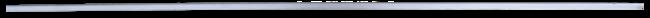 VOLKSWAGEN BEETLE FRONT RUBBER LIST HOLDER image .png