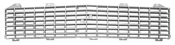 1971-72-Chevy-Grille-Insert-image-1.jpeg