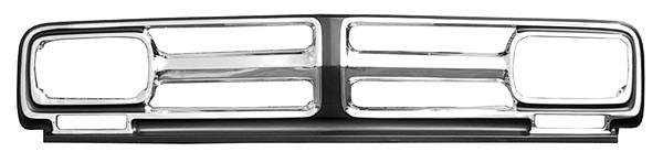 1971-72-GMC-Outer-Grille-Frame-image-1.jpeg