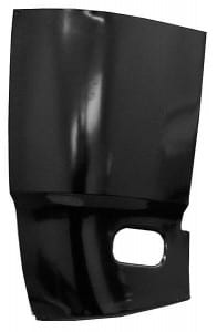 Van Ext Rear Corner Driver Side image .jpeg