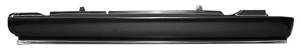 Dodge Pickup Rocker Panel OEM Driver Side image .jpeg