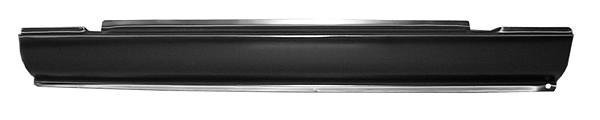 Dodge Pickup Rocker Panel Slip On Passenger Side image .jpeg