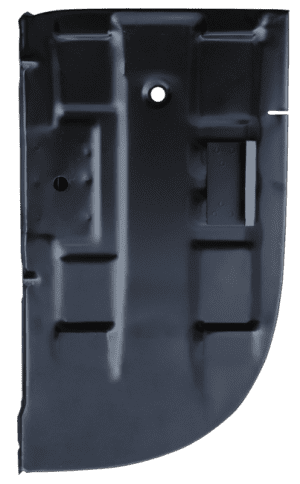 BATTERY TRAY image .png