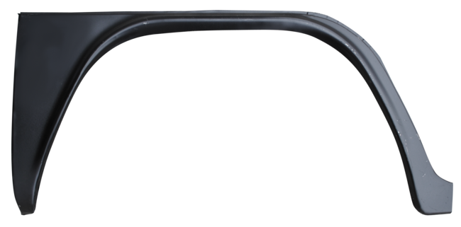 FRONT FENDER REAR SECTION PASSENGERS SIDE image .png