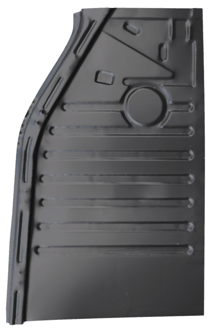 Keystone Automotive Body Replacement Parts Keystone Rv