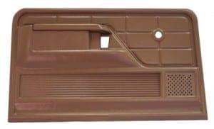 F Series Pickup   Bronco Door Panels Pair image .jpeg