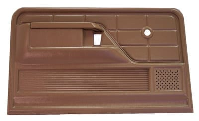 1973-79-F-Series-Pickup-1978-79-Bronco-Door-Panels-Pair-image-1.jpeg