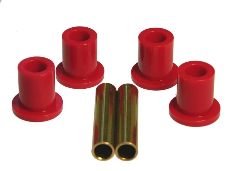 Ford Pickup Frame Shackle Bushing Kit Rear image .tiff