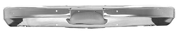 1973-80-GM-Chrome-Front-Bumper-wo-Holes-image-1.jpeg