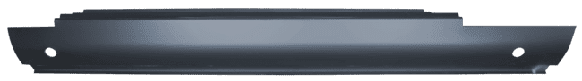 Mercedes SL Rocker Panel Driver Side image .png