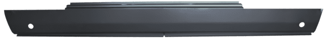 Mercedes SLC Rocker Panel Driver Side image .png