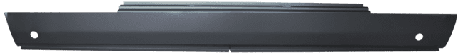 Mercedes SLC Rocker Panel Passenger Side image .png