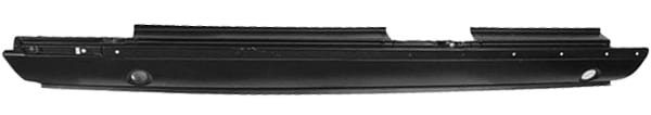 Mercedes Chassis Type  Models SSESE Rocker Panel Driver Side image .jpeg