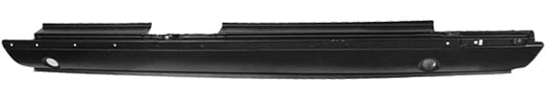 Mercedes Chassis Type  Models SSESE Rocker Panel Passenger Side image .jpeg