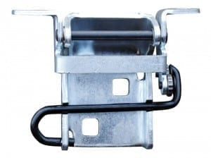 GM Pickup Upper Door Hinge Driver Side image .jpeg