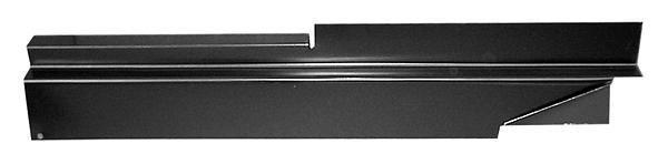 1973-87-GM-Rocker-Panel-Backing-Plate-Complete-Driver-Side-image-1.jpeg
