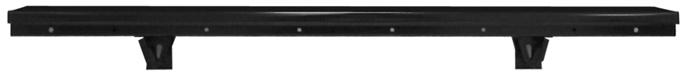 1973-87-GM-Stepside-Pickup-Rear-Cross-Sill-w-Wood-Bed-Floor-image-1.jpeg