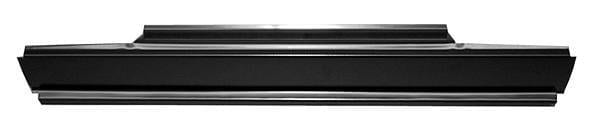 GM SuburbanCrew Cab Rocker Panel Rear Universal image .jpeg