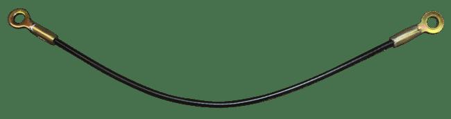 Fullsize BlazerJimmy Tailgate Cable image .png