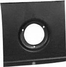Volkswagen RabbitGolfJetta Filling Hole Plate image .jpeg