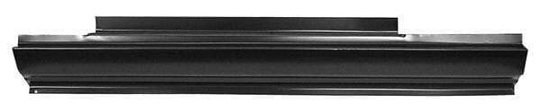 Ford Van Front Door Rocker Panel Driver Side image .jpeg