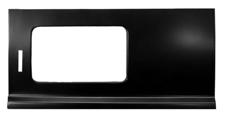 1975-91-Ford-Van-Rear-Cargo-Door-Lower-Skin-Passenger-Side-image-1.jpeg