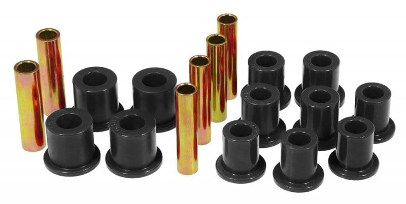 Ford F WD Leaf Spring Shackle Bushings image .tiff