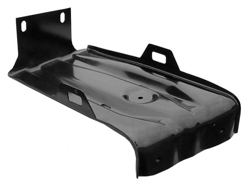 Ford Pickup Battery Tray image .jpeg