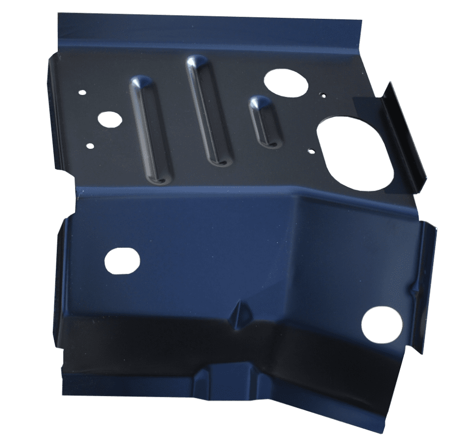 1980-96-Ford-Pickup-cab-floor-support-drivers-side-image-1.png