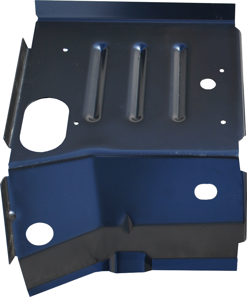 Ford Pickup cab floor support passengers side image .png