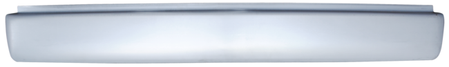 Chevy Fleetside Pickup Front Roll Pan image .png