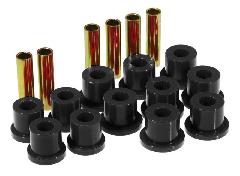 GM Leaf Spring Shackle Bushings   OD image .tiff