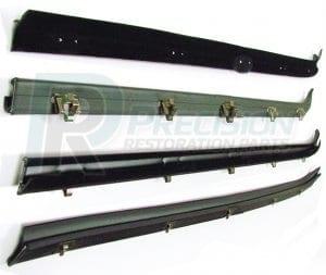 GM PickupBlazerJimmySuburban Beltline Kit image .jpeg