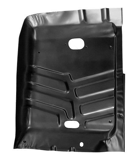 RangerBronco II Cab Floor Passenger Side image .tiff