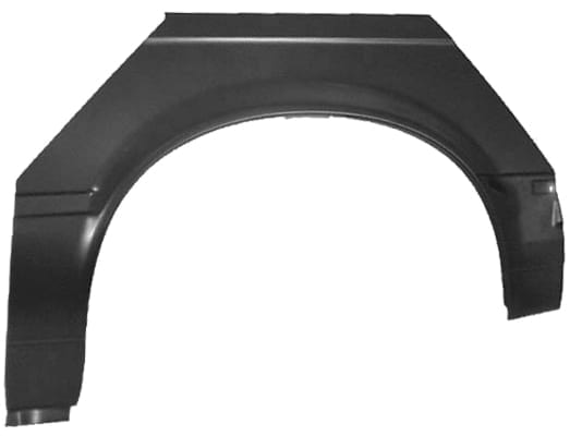 1984-87-BMW-3-Series-2-Door-Rear-Wheel-Arch-Driver-Side-image-1.jpeg
