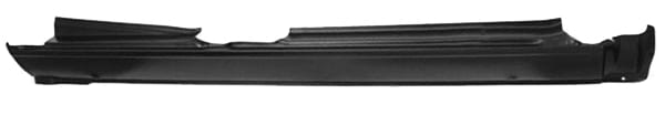 BMW  Series  Door Rocker Panel Passenger Side image .jpeg