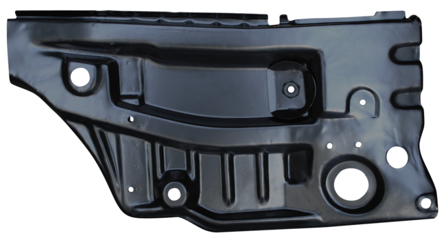 1985-1992-Volkswagen-GolfJetta-Battery-Tray-Driver-Side-image-1.png
