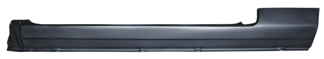 Mercury Merkur XRTI Rocker Panel Driver Side image .png