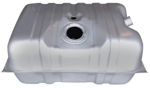 Ford Fullsize Bronco Rear Mount Gas Tank gal. image .png
