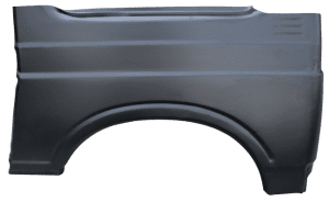 Suzuki Samurai Rear Wheel Arch Driver Side image .png