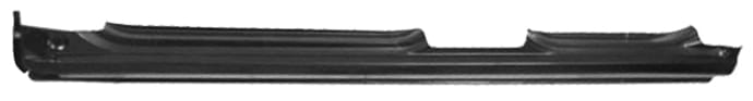 1986-89-Honda-Accord-4-Door-Rocker-Panel-Passenger-Side-image-1.jpeg
