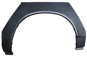 Toyota Celica Upper Rear Wheel Arch Driver Side image .png