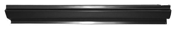 Ford Aerostar Sliding Door Rocker Panel image .jpeg