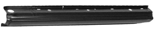 Nissan Pickup Rocker Panel Driver Side image .jpeg
